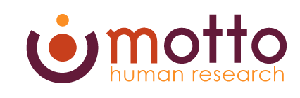 motto-human-research-logo